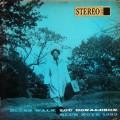 "Lou Donaldson - Blues Walk (""47 WEST 63rd ・ NYC"" RVG EAR DG STEREO)"
