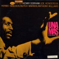 "Kenny Dorham - Una Mas (One More Time) (""NEW YORK USA"" RVG EAR STEREO)"