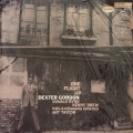 Dexter Gordon - One Flight Up (RVG STEREO LIBERTY)