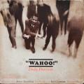 Duke Pearson - Wahoo! (LIBERTY, STEREO)