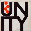 "Larry Young - Unity (""NEW YORK USA"" VAN GELDER STEREO)"
