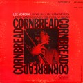 "Lee Morgan - Cornbread (""NEW YORK USA"" RVG STEREO)"