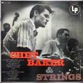 Chet Baker - Chet Baker & Strings (DG MONO)