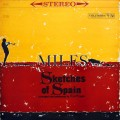 Miles Davis - Sketches Of Spain (6-EYE STEREO)