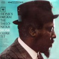 The Thelonious Monk Quartet - Monk's Dream (2-EYE MONO)