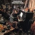 Thelonious Monk - Underground (2-EYE STEREO)