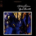 Bud Powell ‎- A Portrait Of Thelonious