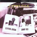 Clifford Jordan Sonny Red - A Story Tale (STEREO)