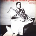Clifford Jordan Quartet - Bearcat (STEREO)