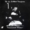 The Les Demerle Transfusion - Transcendental Watusi