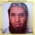 Idris Muhammad - Power Of Soul