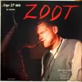 Zoot Sims Quartet - Zoot (DG M...