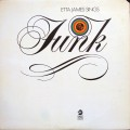 Etta James - Etta James Sings Funk