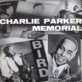 Charlie Parker - Memorial (RVG DG MONO)