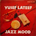 Yusef Lateef - Jazz Mood