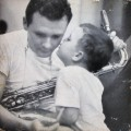 Stan Getz - Stan Getz Plays