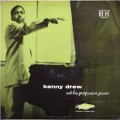 Kenny Drew - And His Progressive Piano (TRUMPET PLAYER LBL DG MONO)