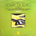 Deodato featuring Joao Donato - DonatoDeodato