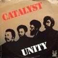 Catalyst - Unity