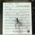 Clifford Jordan - Inward Fire