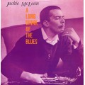 Jackie McLean - A Long Drink O...