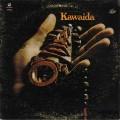Kuumba-Toudie Heath - Kawaida