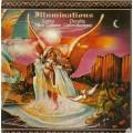 Illuminations: Devadip Carlos Santana & Turiya Alice Coltrane