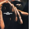 Junior Mance - The Junior Mance Touch