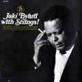 Jaki Byard With Strings!