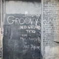 "The Red Garland Trio - Groovy (""Bergenfield, N.J."" LBL RVG DG MONO)"