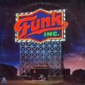 Funk Inc. - Funk Inc.