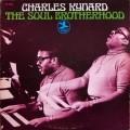 Charles Kynard - The Soul Brotherhood
