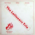 The Latineers Trio - Self Titled (Private Press)