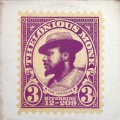 Thelonious Monk - The Unique Thelonious Monk (DG MONO)