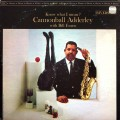 Cannonball Adderley Bill Evans - Know What I Mean? (STEREO)