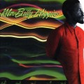 Billy Higgins - Mr. Billy Higgins
