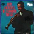 John Coltrane - My Favorite Things (STEREO)