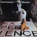 David Axelrod - Songs Of Exper...