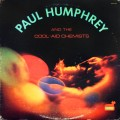Paul Humphrey And The Cool-Aid Chemists