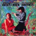 Jeremy Steig - Legwork