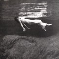 Bill Evans Jim Hall - Undercurrent