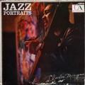 Charles Mingus - Jazz Portraits (PROMO WHITE LBL DG MONO)