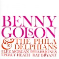 Benny Golson And The Philadelp...