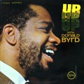 Donald Byrd - Up With Donald Byrd (RVG DG STEREO)