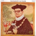Cal Tjader - The Prophet