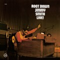Jimmy Smith ‎- Root Down Live!