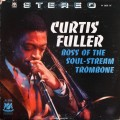 Curtis Fuller - Boss Of The Soul-Stream
