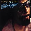 Willie Rosario - El Rey Del Ritmo