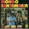Mongo Santamaria - Soy Yo