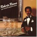 Roberto Roena - Que Suerte He Tenido de Nacer
